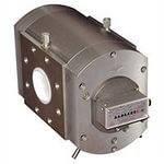 Ремонт третьей группы сложности счетчиков газа роторного типа: на заводе, с заменой запчастей