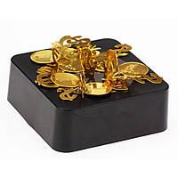 Mobile golden money  Денежный магнит