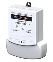 Лічильник електричної енергії GROSS DТS-UA (трифазний)