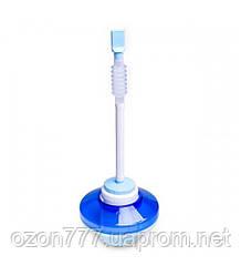 Аппарат дыхательный Самоздрав (Экспортная комплектация)