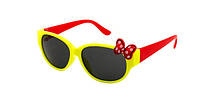Солнечные очки для девочки Джения