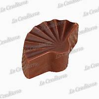Поликарбонатная форма для шоколадных конфет MARTELLATO MA1525