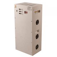 Трехфазный Стабилизатор напряжения STANDARD 5000х3 (HV)