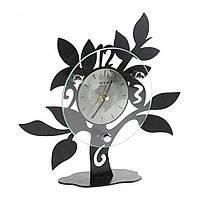 Часы Settler Яблоня