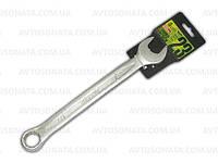 Ключ рожково-накидной Alloid 23мм