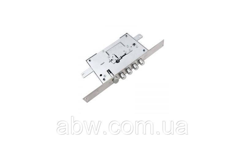 Механизм замка Securemme 2503RCR0328S67;2503LCR0328S67, со склада, Киев