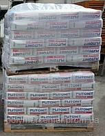 Пленка полиэтиленовая для упаковки строительных материалов