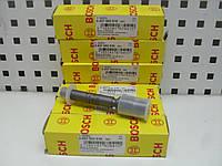 Форсунка бензиновая Bosch 0437502010, 0 437 502 010,, фото 1
