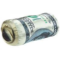 Подушка рулон баксов