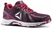 Женские кроссовки для бега RUNNER Reebok BD5390