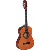 Классическая гитара Maxtone CGC360N