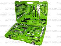 Набор инструмента 101 пр. НГ-4101П Alloid