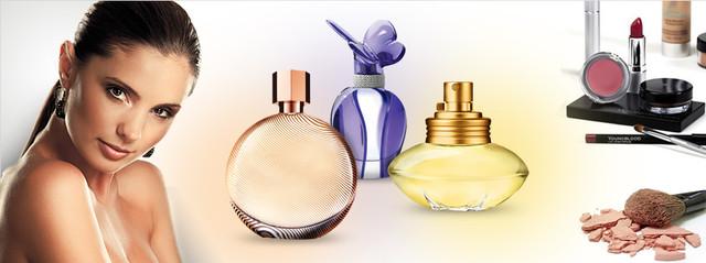 Аналоги известных парфюмов
