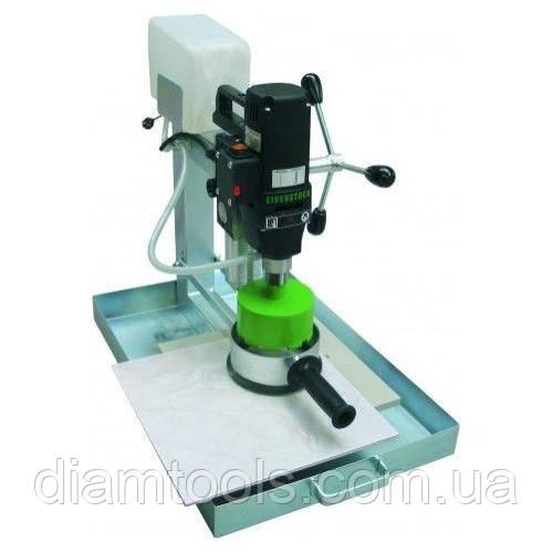 Установка для сверления плитки Eibenstock EFB 151 P (0661)