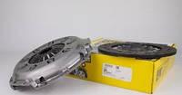 LuK 624 2284 00 Комплект сцепления VW LT 2.5TDI 75kw