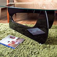 Стол журнальный Ногучи PL Эксклюзивный дизайнерский стол от Isamu Noguchi