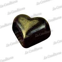 Поликарбонатная форма для шоколадных конфет MARTELLATO MA1526