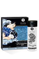 Возбуждающий крем для пары Shunga Dragon Sensitive