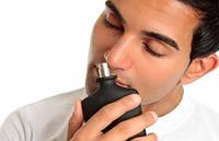 Мужская парфюмерия