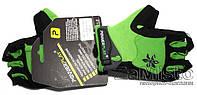 Перчатки для фитнеса Power Play 5451 (FG0003)