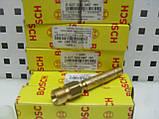 Форсунка нове виконання Bosch 0437502047, 0 437 502 047,, фото 3