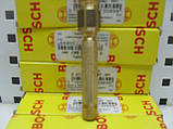 Форсунка нове виконання Bosch 0437502047, 0 437 502 047,, фото 4