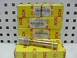 Форсунка нове виконання Bosch 0437502047, 0 437 502 047,, фото 2