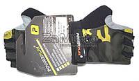Перчатки для фитнеса Power Play 5454 (FG0004)