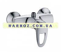 Смеситель для душ-кабины Haiba (Хайба) Ceba 003