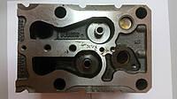 Головка блока цилиндров (двигатель WD615) Howo, Foton 3251/2