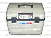 Холодильник термоэлектрич. 19 л. BL-219-19L (YA-1190)  12/24/220V, фото 1
