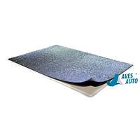 Шумоизоляция Acoustics Soft 6 Metal