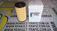 Фильтр масла  Renault Trafic 2.0dci/2.5 dci 07->14 Renault  Франция 8200362442