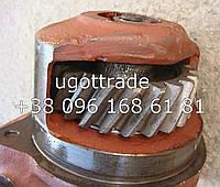 Привод НШ 32 А-41, 2-26С2-1А, фото 1