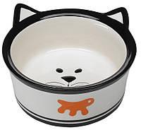 Ferplast VENERE Миска керамическая для кошек