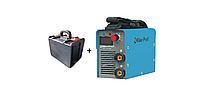 Сварочный аппарат инверторного типа Riber-Profi RP307DK, фото 1