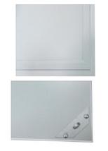 Светильник для армстронга  универсальный - светодиодную панель 36 Вт 595х595мм , фото 3