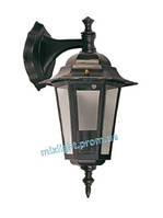 Садово парковый светильник бра Delux PALACE A02
