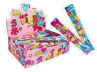 Жевательная конфета Stripple 50 шт (Jo Jo Пакистан)