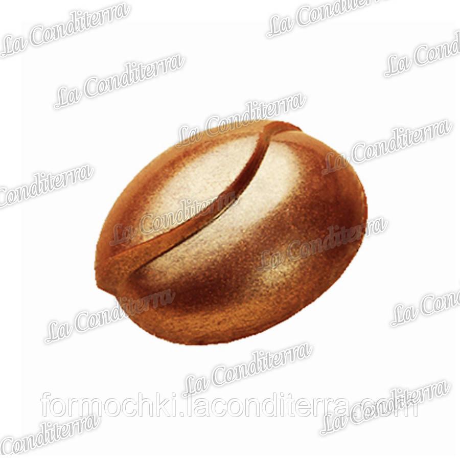 Поликарбонатная форма для шоколадных конфет MARTELLATO MA1612