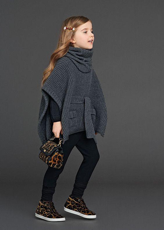 Детская одежда оптом от отечественных произодителей по низким ценам в магазине Сенсорик