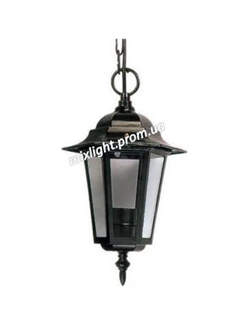 Садово парковый светильник подвесной PALACE A05 Delux