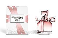 Женская парфюмированная вода Nina Ricci Mademoiselle Ricci (романтичный, элегантный аромат)  AAT