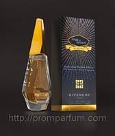 Женская парфюмированная вода Givenchy Ange ou Demon Le Secret Poesie d'un Parfum d'Hiver  AAT