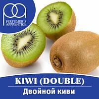 """Ароматизатор TPA (TFA) """"Kiwi (DOUBLE)"""" 5мл"""