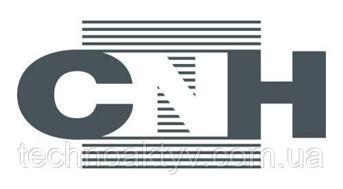 1999 Создание совершенства : Fiat Group приобретает Case Corporation и объединяет его с New Holland NV для создания CNH Global, мировой лидер в области сельскохозяйственной техники и строительного оборудования.