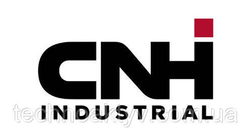 2013 Беспрецедентная производство : CNH Industrial формируется, после слияния Fiat Industrial и CNH Global NV