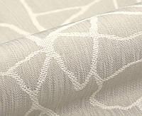 Ткань для штор Cottage Essente