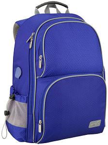 Рюкзак школьный Kite Smart K17-702M-3