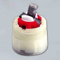 Керамический картридж Vidima A963785NU (Ideal standart) Ø 40 мм.